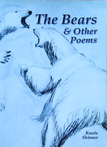 The Bears and Other Poems