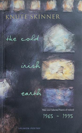 cold-350--464