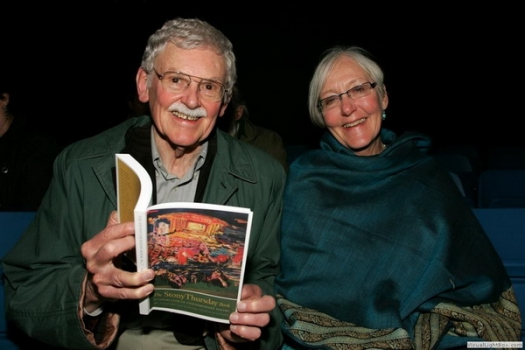 knute_skinner_and_edna_faye_at_stony_launch